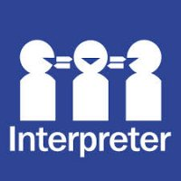InterpreterSymbol