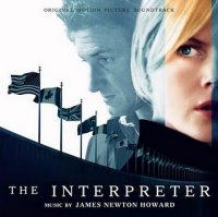 TheInterpreter