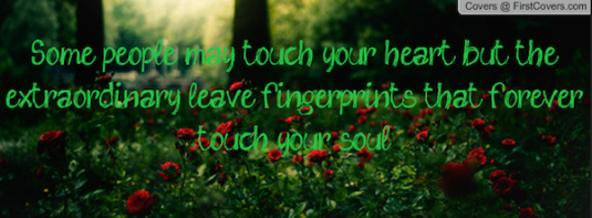 TouchYourSoul