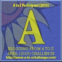 BlogAtoZ_A