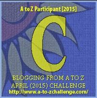 BlogAtoZ_C