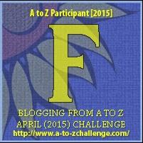 BlogAtoZ_F
