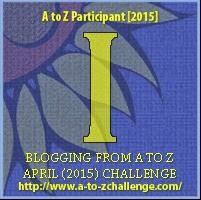 BlogAtoZ_I