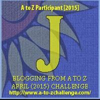 BlogAtoZ_J