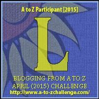 BlogAtoZ_L