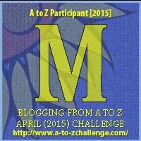 BlogAtoZ_M