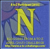 BlogAtoZ_N