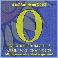 BlogAtoZ_O