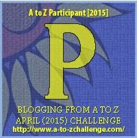 BlogAtoZ_P