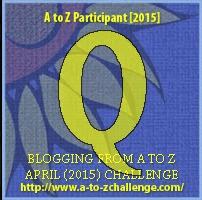 BlogAtoZ_Q