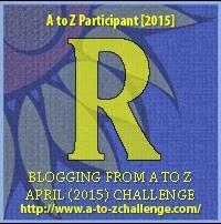 BlogAtoZ_R