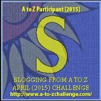 BlogAtoZ_S