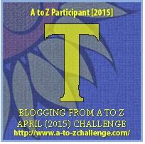 BlogAtoZ_T
