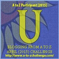 BlogAtoZ_U