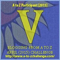 BlogAtoZ_V
