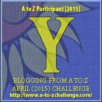 BlogAtoZ_Y
