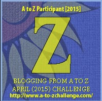 BlogAtoZ_Z