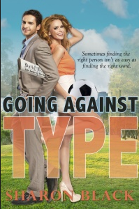 GoingAgainstType