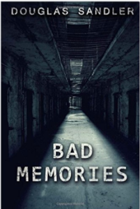 BadMemories_Cover