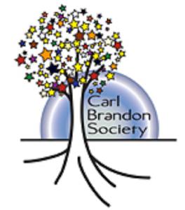 CarlBrandonSociety