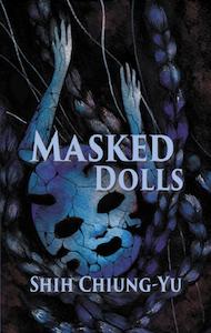 MaskedDolls