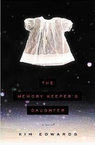 MemoryKeeperDaughter