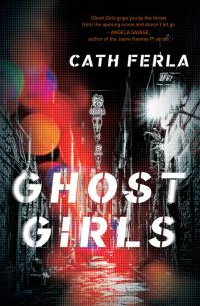 GhostGirls