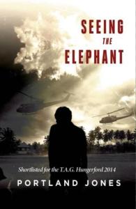 seeingtheelephant