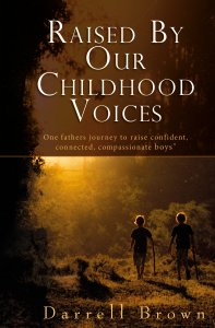 childhoodvoices_s