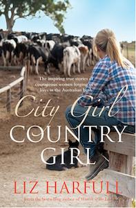citygirlcountrygirl