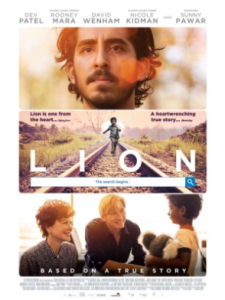 notesoncriticism_lion