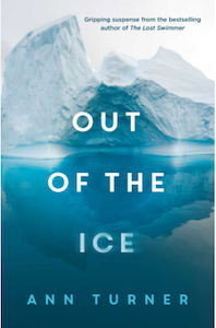 outoftheice