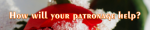 Banner_HowToHelp